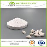 Superfine Qualitätslithopon für Lacke, Beschichtungen, Plastik, usw.