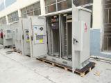 Het binnen Elektrische Kabinet van de Distributie van de Macht van het Mechanisme van het Lage Voltage van het Mechanisme