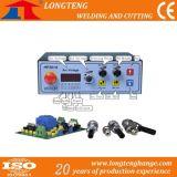 De Sensor van de Controle van de Hoogte van de Toorts van het plasma voor Draagbare CNC Machine