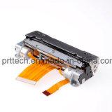 3 pulgadas con el mecanismo PT723f08401 de la impresora térmica del Auto-Cortador