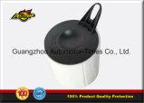 Filtro de aire excelente del purificador 13717532754 del aire de la calidad para BMW