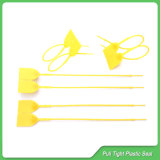 Plastic Verbinding voor Veiligheid (JY280B)