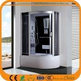 130*80cm Completeシャワー室(ADL8313L/R)