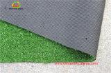 Qualitäts-künstlicher Gras-Rasen für Sport-Tennis