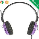Cancelamento de ruído Fones de ouvido Fones de ouvido