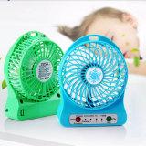Ventilador fresco de los aparatos electrodomésticos de la manera de los nuevos productos mini