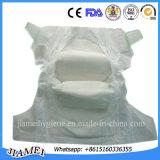 2016新しい中国Baby Diaper Bags精々Price