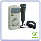 Monitor paciente Fetal de My-C021 Doppler