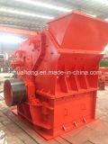 De Bouw die van het mechanisme van Zand Stenen Maalmachine met ISO9001 maken: 2000