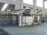 Manufactory profesional de la alta calidad modificada para requisitos particulares, barata del precio 10W-300W de la luz artificial de la calle del LED, alumbrado público, camino