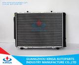 Radiatore automatico W140/300se'91-92 per il fornitore della Cina del benz