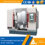 V966 축융기 조각 기계 공장 가격