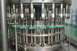 Automatische 3 in 1 Functionele het Vullen van het Water Machine