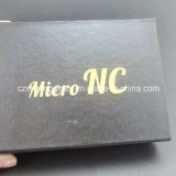 Qualitäts-Mininektar-Sammler-Installationssatz-Glasrohr für das Rauchen