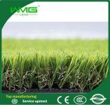 Landscaping искусственная дерновина с зеленой затыловкой, дешевая трава