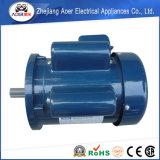 Motore facile da usare squisito di potere certificato RoHS di esecuzione
