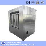 Heizungs-Krankenhaus-Sperren-waschendes Gerät des Dampf-100kg