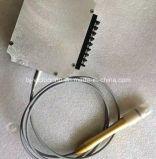 Laser vascolare del diodo di rimozione 980nm della vena del ragno di rimozione