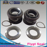 Seal meccanico Smart Seals Flygt Seal Flygt 2125-28mm
