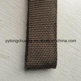 Лента Insulaion волокна ленты/базальта волокна Firproof Refactory