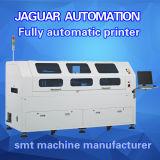 Máquina da impressora da pasta da solda da máquina de impressão da tela do PWB