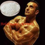 Сырцовый стероидный ацетат Boldenone в фабрике Китая