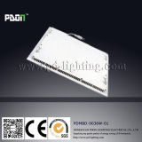Panel de la lámpara LED P0036 para la Promoción 2015