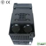 Regolatore di velocità del motore di controllo di vettore di uso generale 1phase 220V/3phase 380V