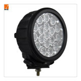 CREE 7inch 140W LED Driving Light 4X4 7inch LED Work Light Spot Beam