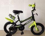 Verkauf 16 Zoll-Baby-Spielzeug-Kind-Fahrrad-Cer-Bescheinigungs-Kind-Fahrrad-preiswertes Fahrrad