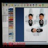 Teléfono Móvil Teléfono Móvil Diseño De Piel Software