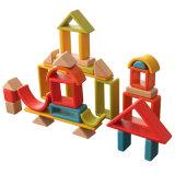 Строительные блоки Mom# #Prince относящие к окружающей среде