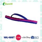 Beach Slippers der Männer mit EVA Sole und PU Sole