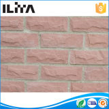 벽 클래딩은 타일을 붙인다 훈장, 벽돌 도와 (YLD-13005)를