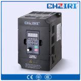Chziri 소형 유형 AC 드라이브 Zvf330-M2r2s2SD