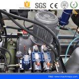 Высокий PU Foaming Machine Pressure для Mattress