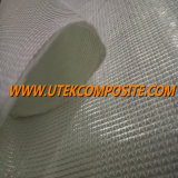 0, 90, +-45 fibre de verre multiaxiale de tissu de degrés