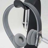Lärmverminderung drahtloser Bluetooth 3.0 Kopfhörer-Freisprechkopfhörer