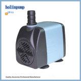 Pompe submersible de sous-marin de débit faible de la pompe à eau de turbine de pompe (Hl-1200)
