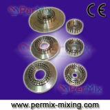 Miscelatore d'emulsione in-linea (PerMix, serie del PC)