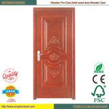 Panel-Garage-Tür-Panel-Falten-Tür-Doppelt-Panel-Tür