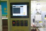 FPCの自動自己接着テープ薄板になる機械
