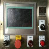 Automatische Wegende het Vullen van de Drank Verzegelende Machine (Kop)