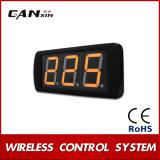 [Ganxin] 고품질 4inch LED 타이머 전시 디지털 타이머