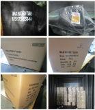 Binnen RubberBuis voor Bias& Radiale Lichte Vrachtwagen Goodtire/Dong Ah
