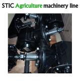 RC61 Roheisen-Drehscherblock-Landwirtschafts-Getriebe
