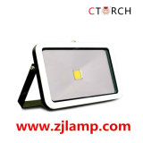 Ctorch 2016 새로운 iPad 좋은 품질 LED 투광램프 옥수수 속 30W