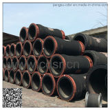 650mm Dredge Rubber Hose met Highquality