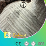 8,3 mm AC3 Embossed Walnut Sound Absorbing Laminte Floor