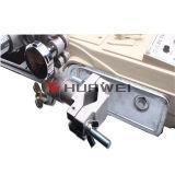Резец газа металла Cg1-30 Huawei портативный